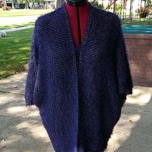 Faith & Zoe, ladies sweater, size small